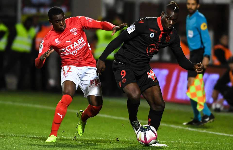 Nice vs Nimes: Prediction, Lineups, Team News, Betting Tips & Match Previews