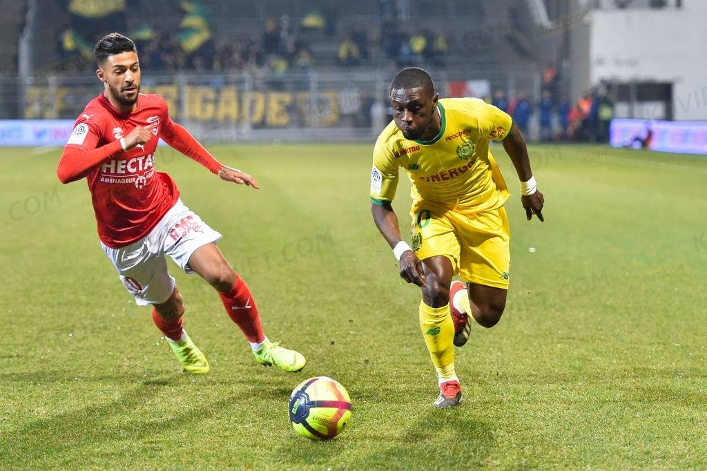 Nimes vs Nantes: Prediction, Lineups, Team News, Betting Tips & Match Previews