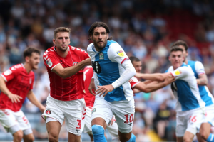 Nhận định Charlton Athletic vs Blackburn Rovers 22h00 ngày 15/02