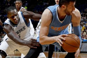 Nhận định Denver Nuggets vs Minnesota Timberwolves 24/02 NBA