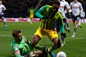 Nhận định West Bromwich Albion vs Preston North End 03h00 ngày 26/02