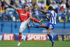 Nhận định Sheffield Wednesday vs Nottingham Forest 22h00 ngày 14/03