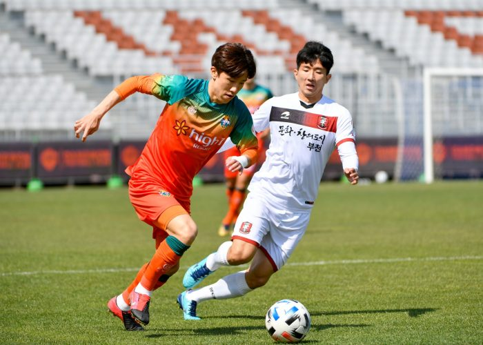 Nhận định Incheon United vs Pohang Steelers 17h00 ngày 31/05