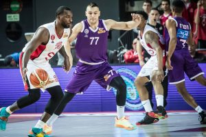 Nhận định Gilboa Galil vs Ironi Nahariya 29/06 Israel Super League