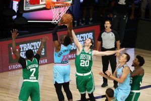 Nhận định Miami Heat vs Boston Celtics 24/09 NBA