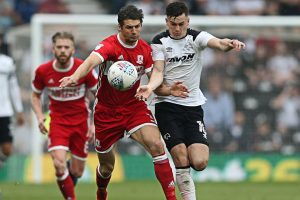 Nhận định Middlesbrough vs Derby County 02h00 ngày 26/11/2020