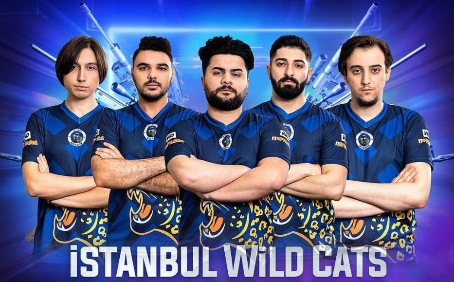 Nhận định kèo Esport, LOL, Istabul Wild Cats vs Pain Gaming, Mid-Season Invitational 2021